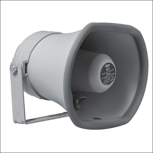 Low Impedance P.A. Unit Horn Combination IM-40 40