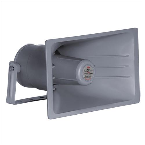 Low Impedance P.A. Unit HornP-110 40 Watts