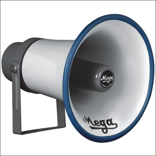 Low Impedance P.A. Unit Horn UHC- 25 40 Watts