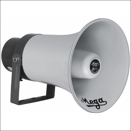 Low Impedance P.A. Unit Horn UHC-15 25 Watts
