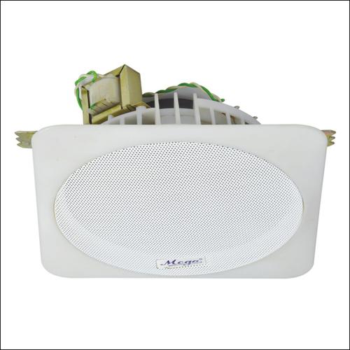 P.A. Ceiling Speakers CS-1025T
