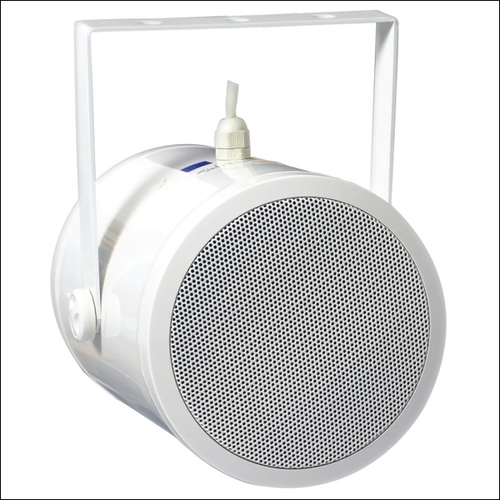 P.A. Garden Speakers, Projection & Ceiling P- 310