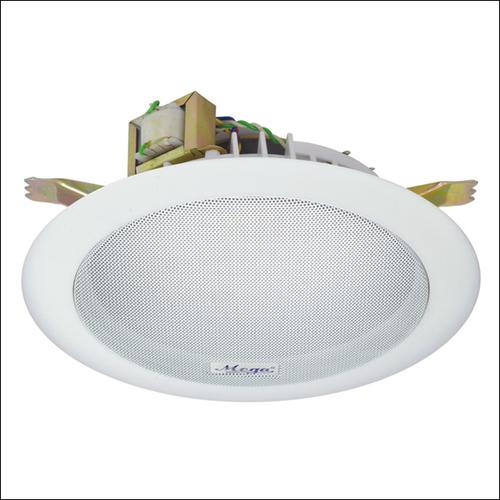 P. A. Ceiling Speakers CS- 1040 T