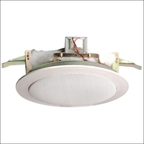 P. A. Ceiling Speakers CS- 40 T