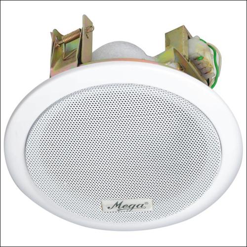 P. A. Ceiling Speakers CS- 500 T