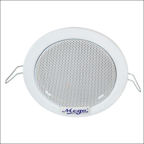 P. A. Ceiling Speakers CS-300 T