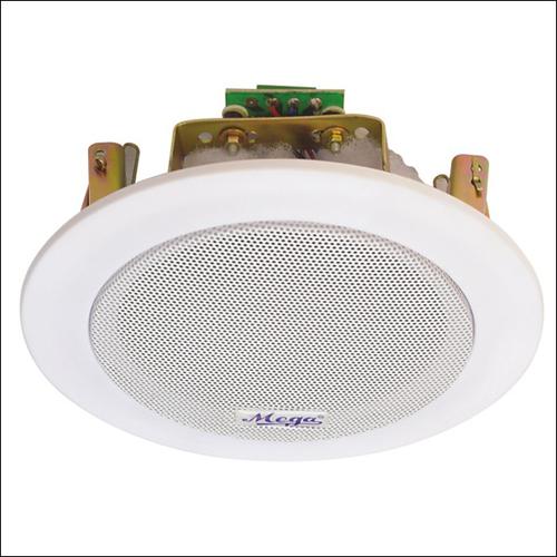 P. A. Ceiling Speakers CS-550 T