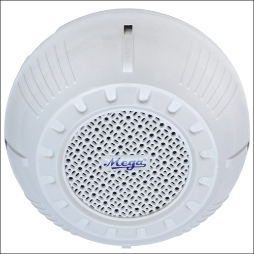 P. A. Ceiling Speakers WCS- 1050 T