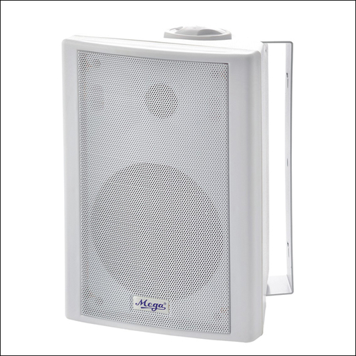 P. A. Wall Speakers PS- 502 T
