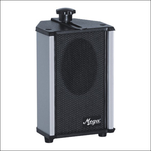 P. A. Column Speaker D- 904 T
