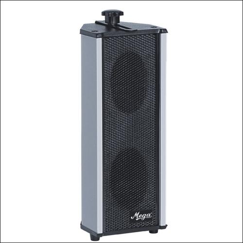 P. A. Column Speaker D- 905 T