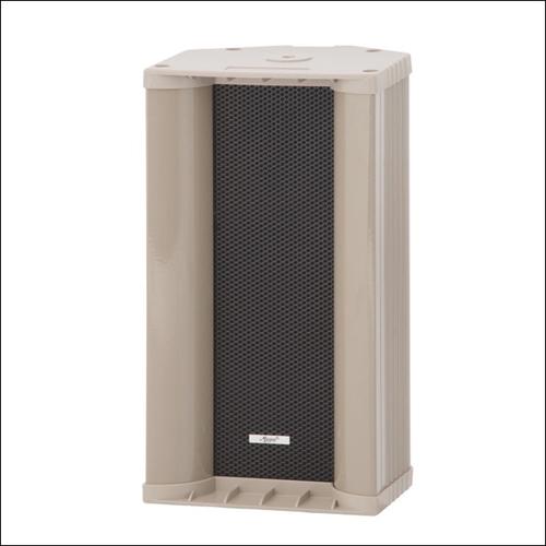 P. A. Column Speaker MCS- 10