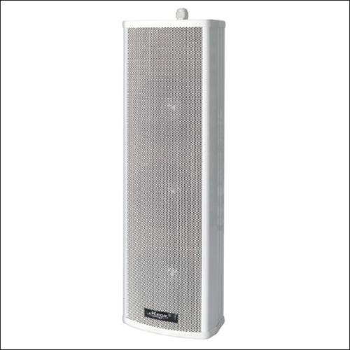 P. A. Column Speaker MCS- 30