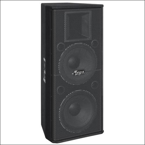 P.A. Sound Columns JP-800 800 Watts