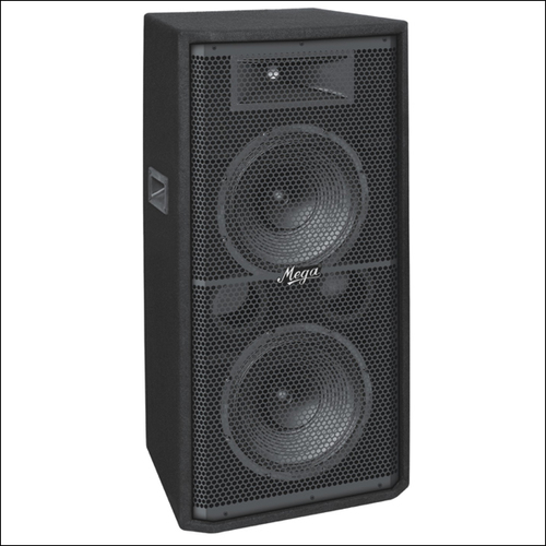 P.A. Sound Columns P- 212T 200 Watts