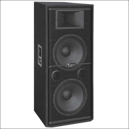 P.A. Sound Columns P-215T 800 Watts