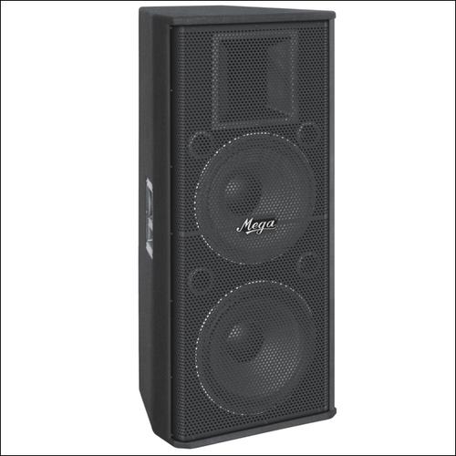 P.A. Sound Columns P-215TJ 800 Watts