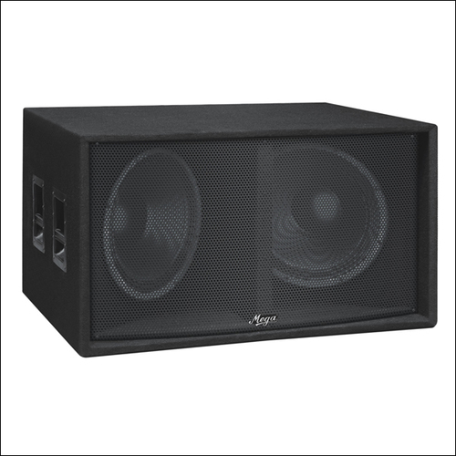 P.A. Sound Columns P-282 2000 Watts