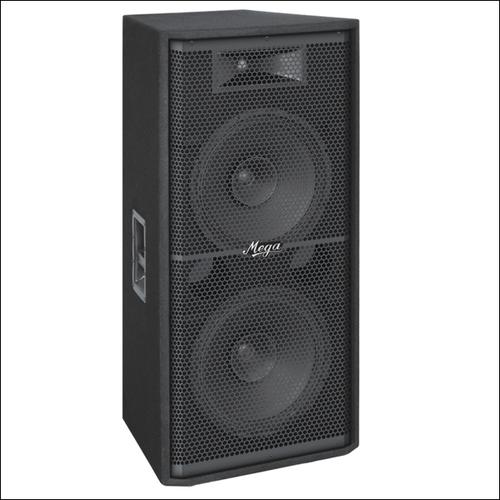 P.A. Sound Columns P-500T 500 Watts