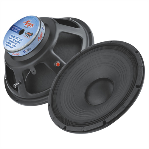 P.A. Speakers MS-1555 400 Watts