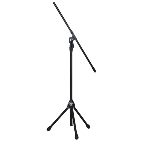 P.A. Microphone & Speaker Stands Floor Stand BMS 1