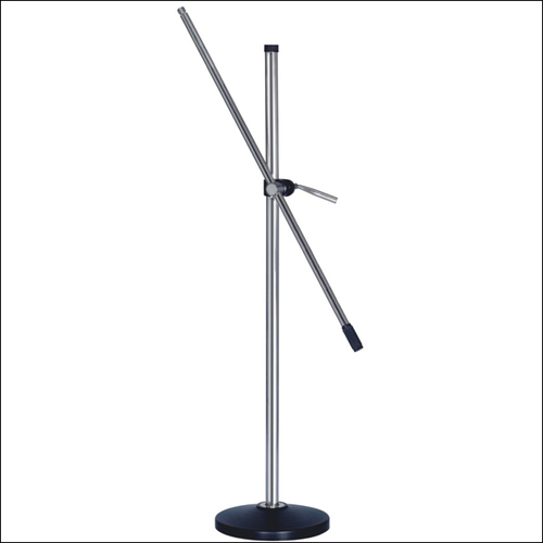 P.A. Microphone & Speaker Stands Floor Stand DGN