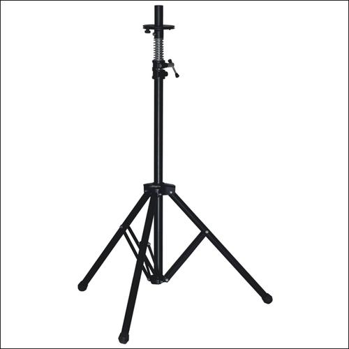P.A. Microphone & Speaker Stand Big