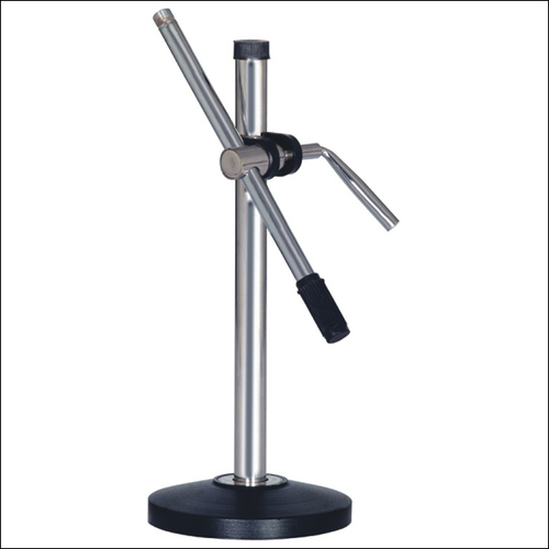 P.A. Microphone & Speaker Stands Table Stand DGT