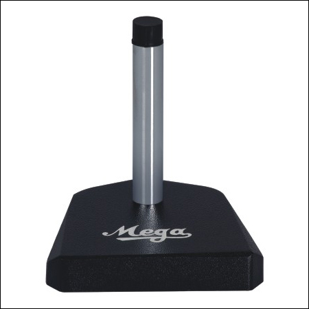 P.A. Microphone & Speaker Stands Table Stand DS 33