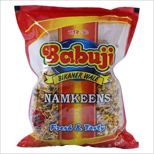 400gm Namkeen