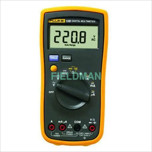 FLUKE Multi Meters
