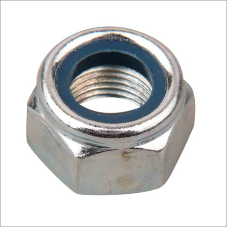 Lock Nuts for Automobile Industry
