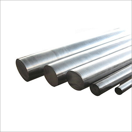Stainless Steel Flat and Bars