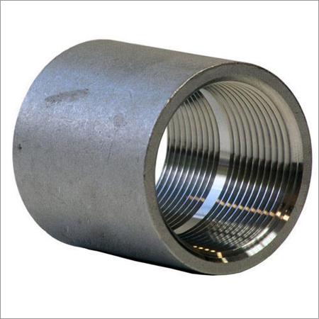 Stainless Steel Couplings - VITAL Brand