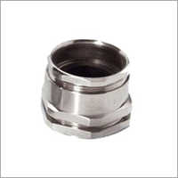 VITAL - SS Pipe Fittings
