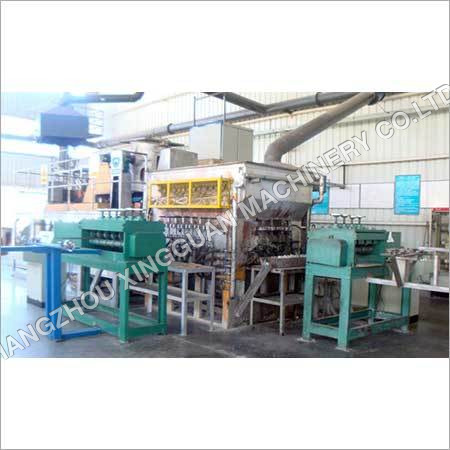 Wire Coating Machine
