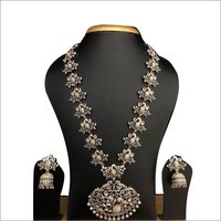 South indian Necklace