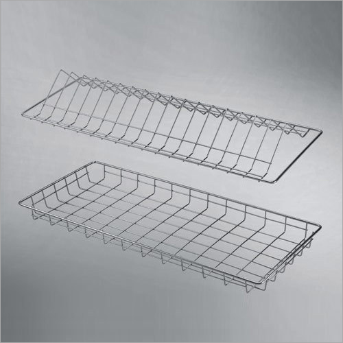 Glass Tray Plate Tray (Wire) - Glass Tray Plate Tray (Wire) Exporter ...