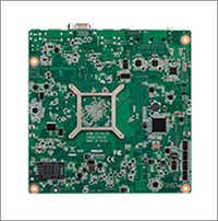 AIMB-215 Industrial Motherboard