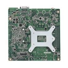 Mini-ITX Industrial Motherboard