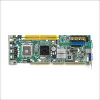 PCA-6010 Single Board Computer