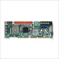 PCA-6011 Single Board Computer