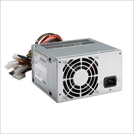 Industrial Power Supply