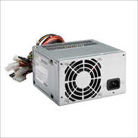 PS8-300ATX-ZBE Industrial Power Supply