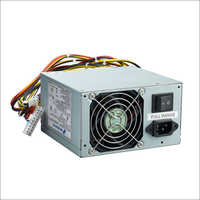 PS8-500ATX-ZE  Industrial Power Supply