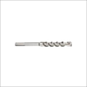 SDS Max - 4-Hammer Drill Bits