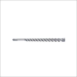 SDS Max-7-Hammer Drill Bits