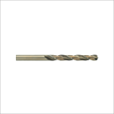 Multi Material Multi -Purpose Drill Bits