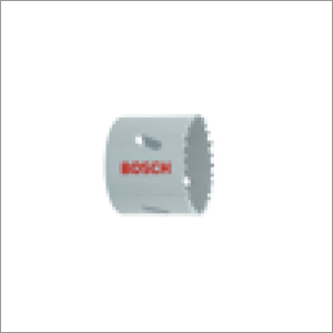17mm MEXCO HSS Bi-metal Holesaw