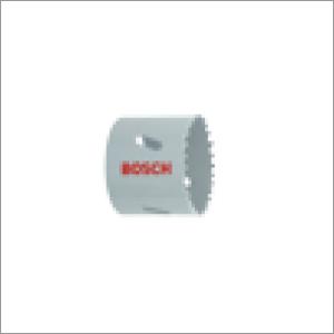 HSS Bi- Metal Holesaws For Standard Adapters1